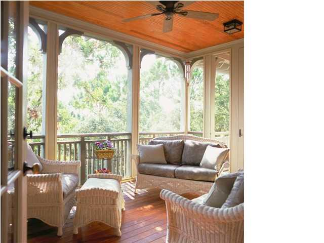 Manor%20Sunroom